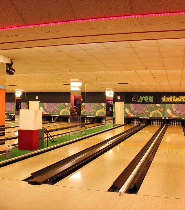 copertina-bowling